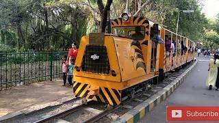 Amazing Tiger Train and educational train||Chaild education train||Top trains,