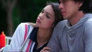 Download Trailer Samudra Cinta 13 Januari 2020