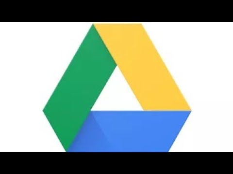 How To Get Direct Download Link For Google Drive On Android / 2019