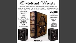 Spiritual Music 24