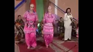 Music, Maroc, Tachlhit ,tamazight, ARSMOUK HASSANارسموك حسن - اغاني امازيغية جميلة