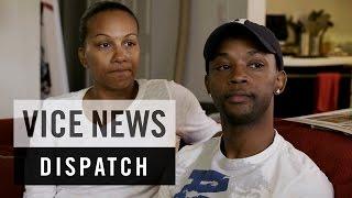 Orlando Victim's Best Friends Pay Tribute