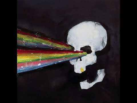 Autolux - Pussy's Dead [La Cadienne remaster] (full album)