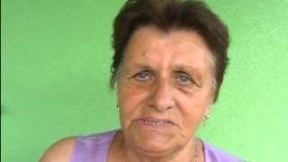 Jeziva priča Kate Divković iz Mandića kod Tuzle