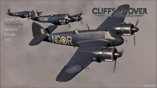 A Beginner's Guide to Il2 Cliff of Dover Blitz / Tutorial - Waggaz Wings Ep. 20