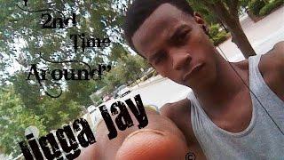 Jigga Jay - Can
