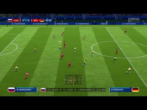 Wm Spiel Online Schauen