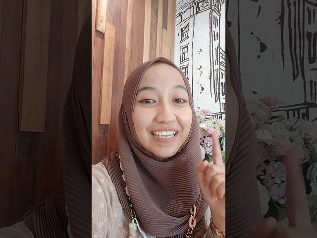 Enny Risol Ulasan Pendek by Gubug Kuliner