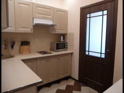 Продажа отличной однокомнатной квартиры в г. Щелково мкр. Богородский (УЖЕ ПРОДАНА)