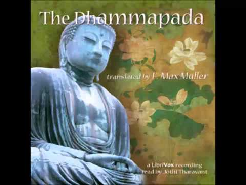 dhammapada verse 36 The mind is very hard to perceive, extremely subtle, it flits to wherever it desires let the wise person guard it a well-guarded mind is conducive to happiness.