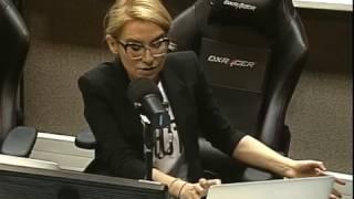 Эвелина Хромченко о модных трендах-2017 - Модная среда