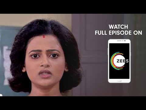 Bokul Kotha - Spoiler Alert - 26 June 2019 - Watch Full Episode On