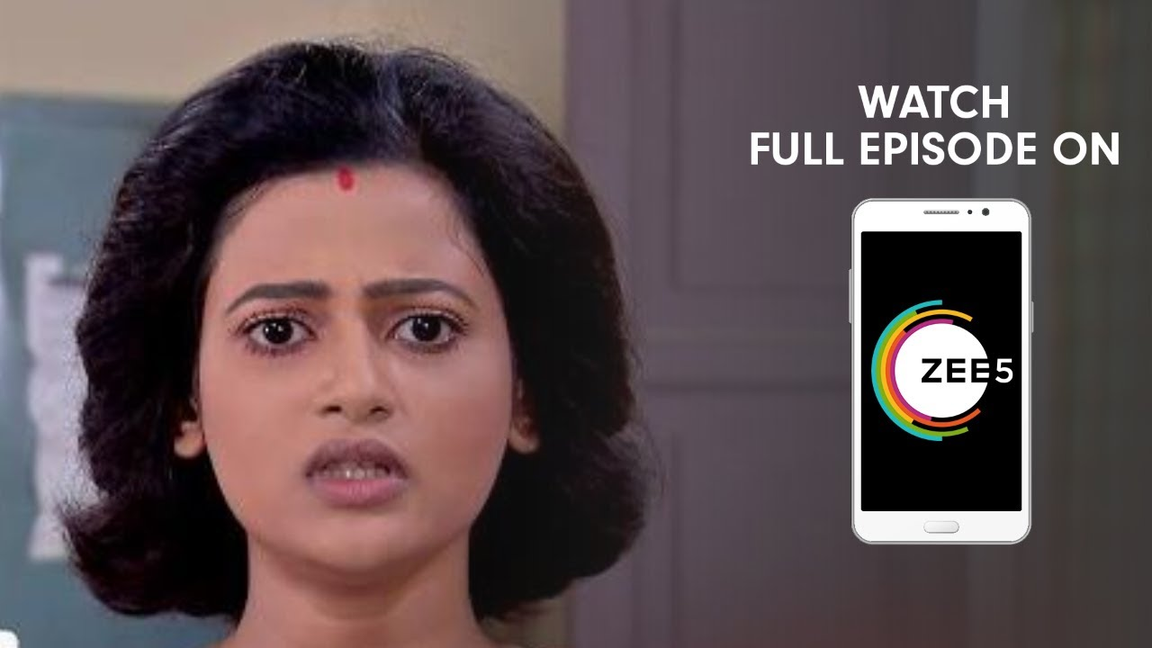 Bokul Kotha - Spoiler Alert - 26 June 2019 - Watch Full Episode On ZEE5 -  Episode 484