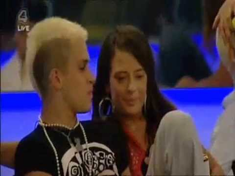 Big Brother 7 - Pete Highlights - BBBM