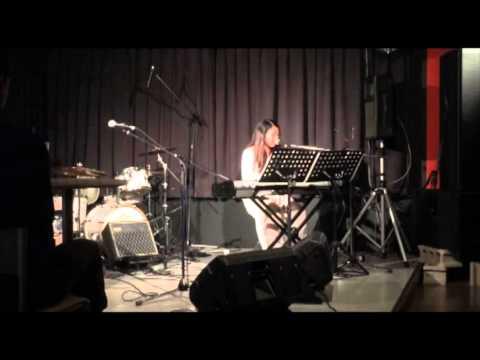 松本彩 / 恋々 (2015/08/25バリハイ)
