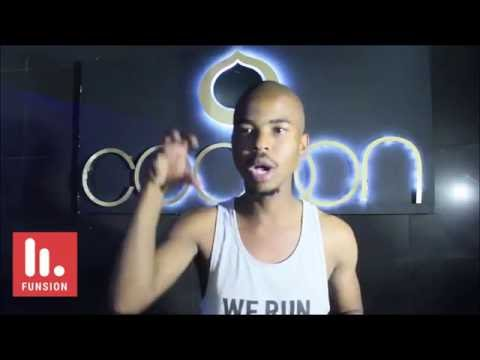 Cubique DJ Talks Submitting Music To Radio Stations