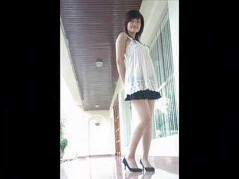 Cute Girl Viet Nam