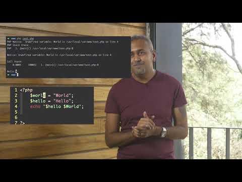 debugging-trailer---andela-techbytes