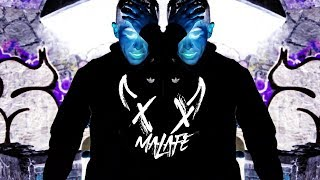 One War- Eme Malafe 🔫🚓👿 Video Oficial by Dembow Filmz (Prod. By RadianteTP)