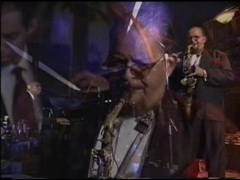 Jackie McLean - You Tought My Heart To Sing