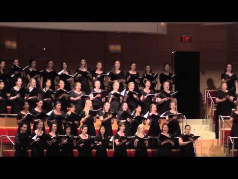 Beethoven Symphony No. 9 - IV. Presto; Allegro assai