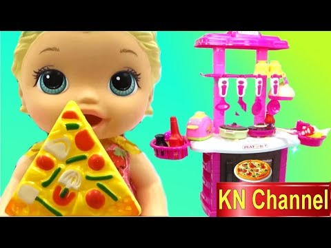 KN Channel Đồ