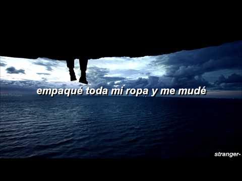Nf - Let You Down - Sub. Español