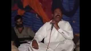 Desi Program By Zafar Iqbal and Billo Waja Gujrat Punjab Pakistan