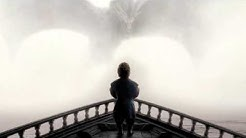 Game of Thrones Season 5 Soundtrack 03 - House of Black and White