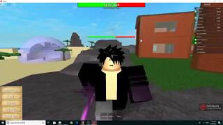 Roblox: One Piece Legendary Ep.1 My crew is actually useful