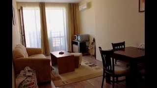 Купить квартиру в Несебре(Двухкомнатная квартира в Несебре, Болгария. http://domvalidi.com/p42317507-kvartira-nesebre-odnoj.html., 2014-06-21T11:06:40.000Z)