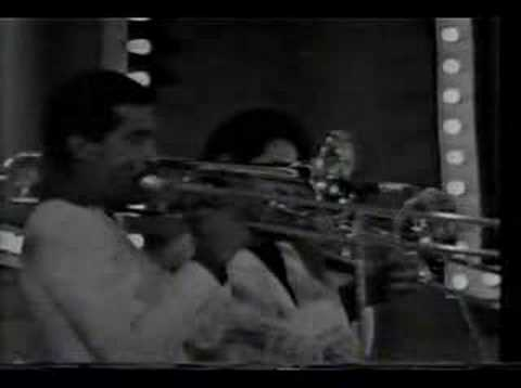Oscar de Leon y Wladimir  (salsa Mayor) Ven Morena mp3