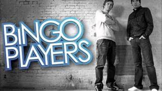 Bingo Players featuring Heather Bright - Don
