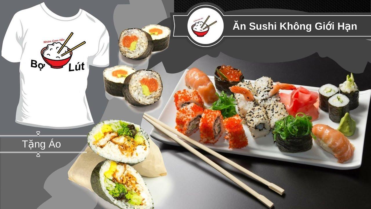 đi-ăn-mừng-ăn-sushi-khng-giới-hạn
