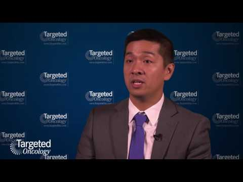Practical Use of PD-L1 Testing in Stage IV NSCLC