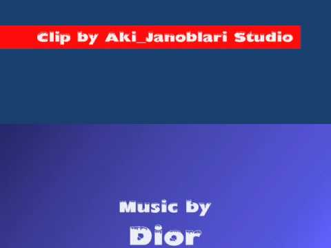 Aki Production Music By Dior Ummon Studio