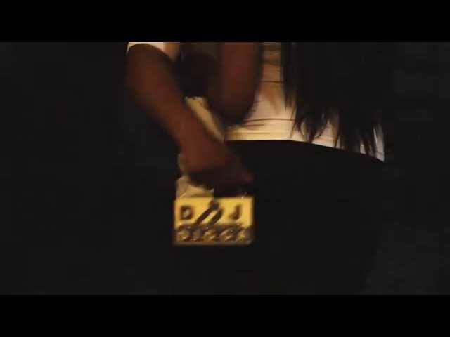 DJ DIGGA PROMO