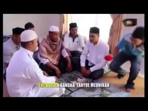 Faisal Ulka    Kareung Boh Gadoeng 2