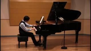 キルンベルガー : Kirnberger, Johann Philipp http://www.piano.or.jp/...