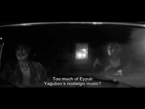YARA [trailer]