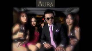 Dating Coach Dr. Asian Rake David Interviews DJ Fuji: Inside the Players