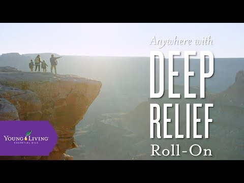 anywhere-with-deep-relief-roll-on-by-young-living