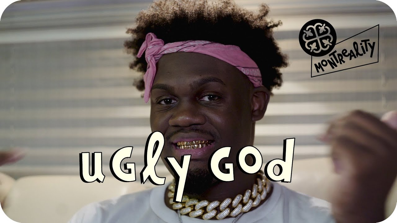 ugly-god-x-montreality-interview