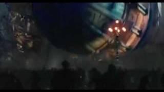 Serdar's Mega-Hatenight – Folge 0 Teaser