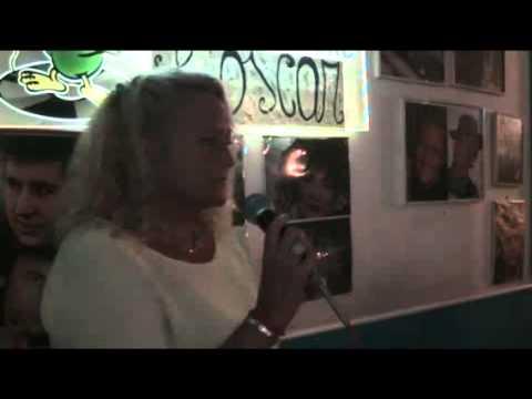 L'OSCAR KARAOKE  Piccola Venere - Graziella