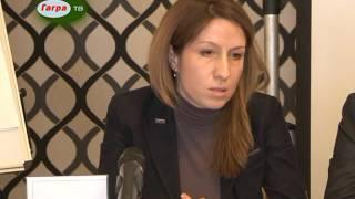 видео Медицинская страховка для поездки в Абхазию