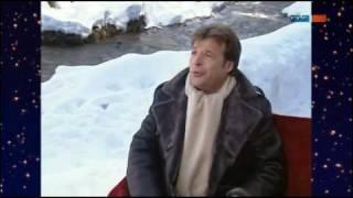 Patrick Lindner - Fröhliche Weihnacht überall