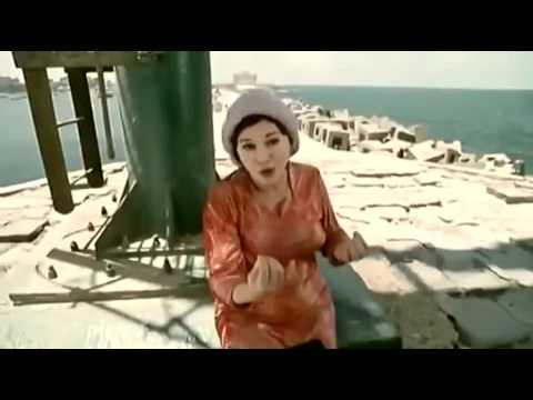 Mohamed Henedi Wesh Egram Song Ya Rihab By Mohammed El Joulani