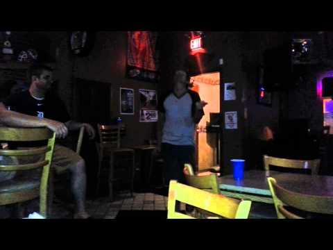 Mainstreet Bar & Grill - Karaoke All-Stars