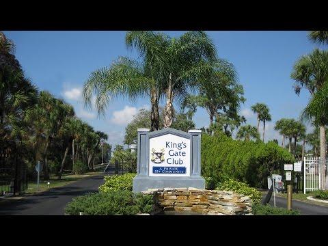 PURCHASE A HOME IN PARADISE - NOKOMIS, FLORIDA
